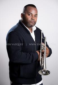 Urban Trumpet-4