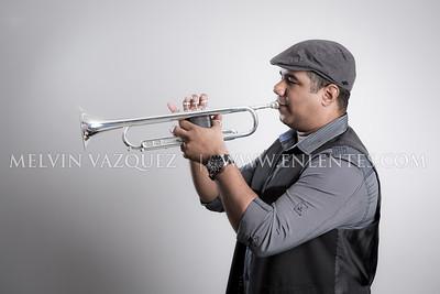 Urban Trumpet-30