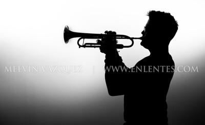 Urban Trumpet-43