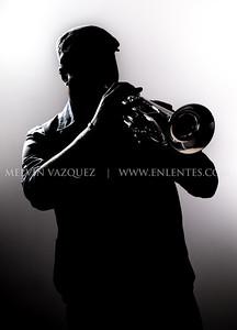 Urban Trumpet-31