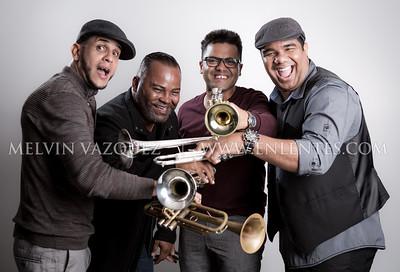 Urban Trumpet-25
