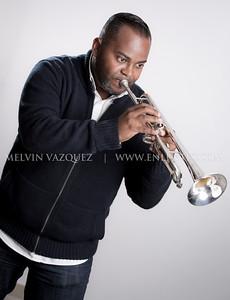 Urban Trumpet-6