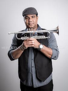 Urban Trumpet-27