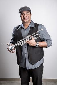 Urban Trumpet-28