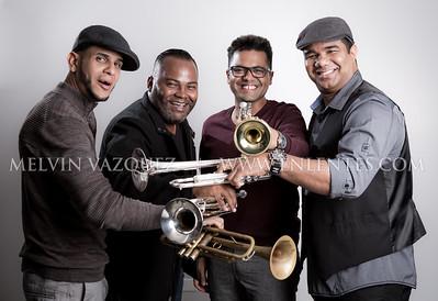 Urban Trumpet-24