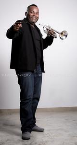Urban Trumpet-15
