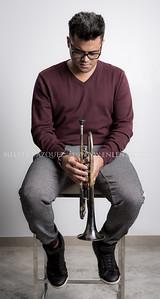 Urban Trumpet-38
