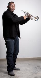 Urban Trumpet-16