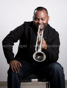 Urban Trumpet-13