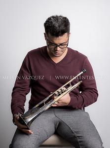 Urban Trumpet-39