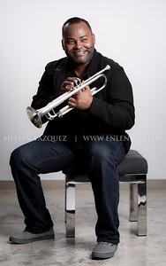Urban Trumpet-14