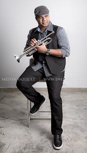 Urban Trumpet-36