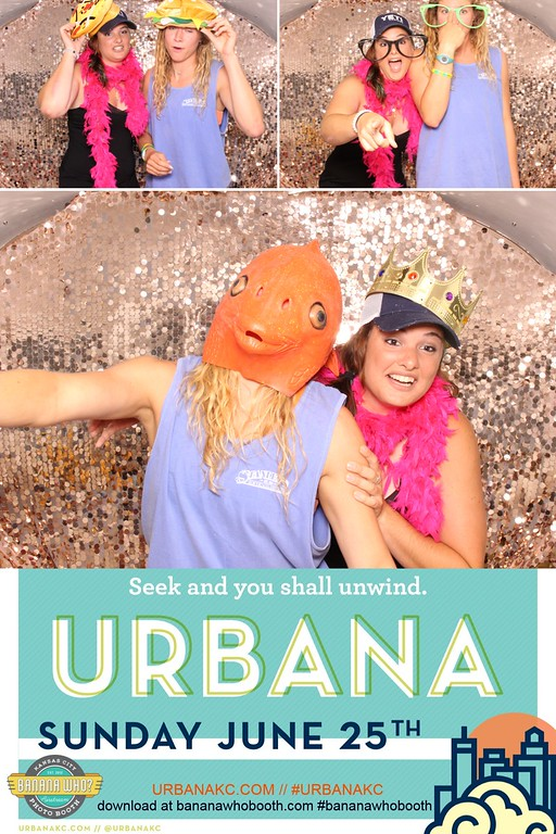 2017June25-Urbana-KC-BananaWhoBooth-0023