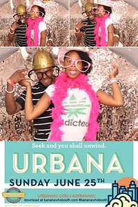 2017June25-Urbana-KC-BananaWhoBooth-0035