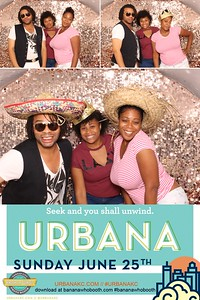 2017June25-Urbana-KC-BananaWhoBooth-0011