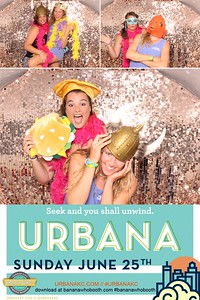 2017June25-Urbana-KC-BananaWhoBooth-0029