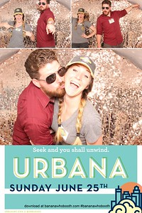 2017June25-Urbana-KC-BananaWhoBooth-0005