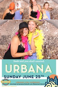 2017June25-Urbana-KC-BananaWhoBooth-0017