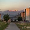 Bishkek, Kyrgyzstan<br /> <br /> Canon EOS 6D w/ EF24-105mm f/4L IS USM: 105mm @ ¹⁄₁₂₅ sec, f/4.5, ISO 100
