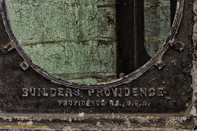 Builders Providence