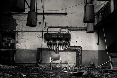 Brepols Printing