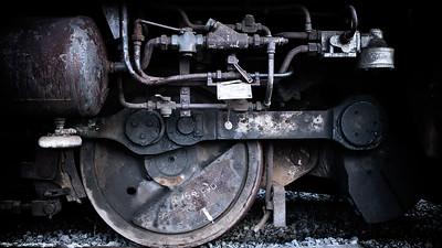 HRB_ANT_2012-02-19_016