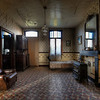 Every home has its story, welcome to ours.<br /> <br /> Abandoned farmhouse
