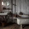 Booze Bath