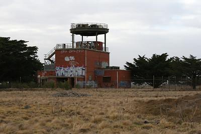 RAAF Base Werribee