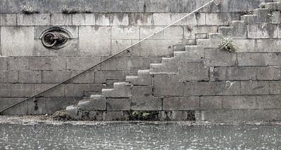 Bassin 6