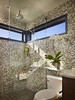 Float Home Bathroom