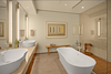 ph2-bathroom