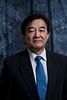 Dr. Masayuki Takeda