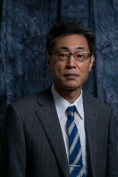 Dr. Sejima