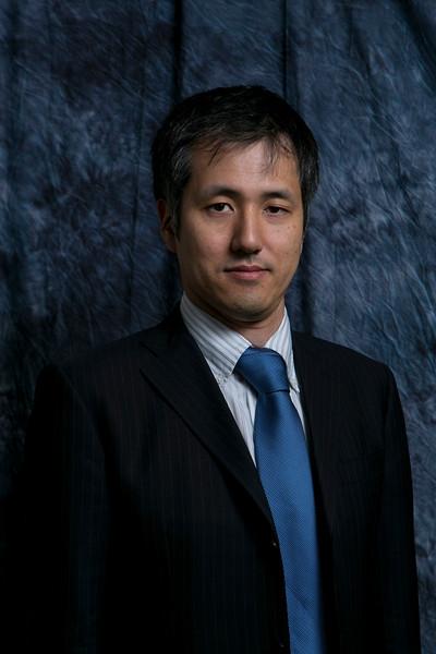 Dr. Fujita