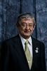 Dr. Seiji Naito