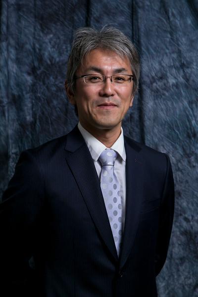 Takuya Koie