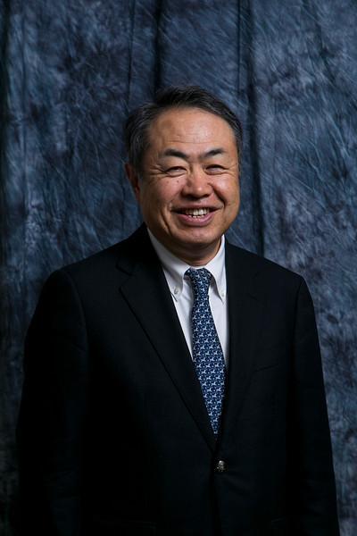 Dr. Kakehi