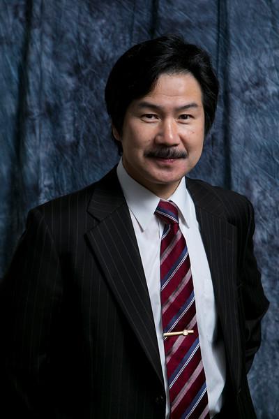 Dr. Egana