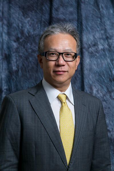 Dr. Nonomura