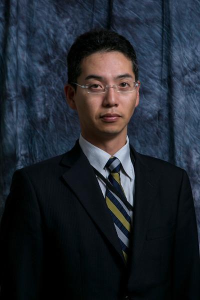 Dr. Yamashita