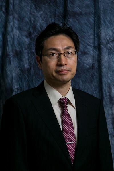 Dr. Nishimara