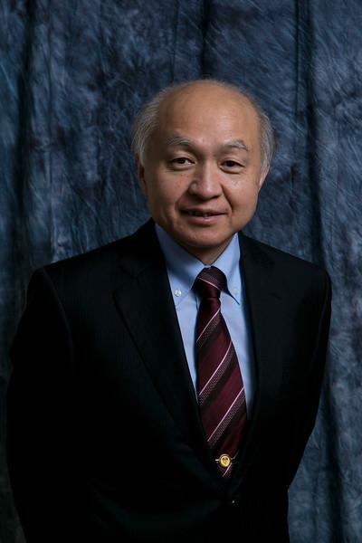 Dr. Gotho
