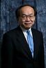 Dr. Nakagawa