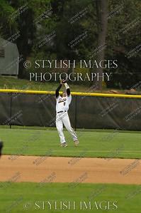 Baseball042313_007
