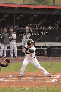 Baseball042313_015