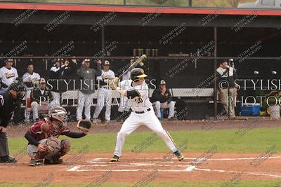 Baseball042313_017