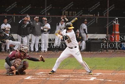 Baseball042313_018