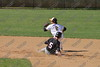 Ursinus College Baseball v Haverford