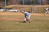 Ursinus Baseball v Penn State Brandywine